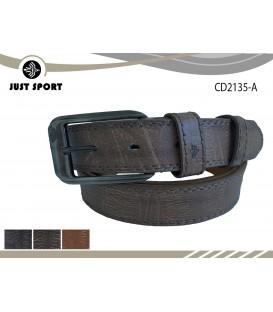 CD2135-A  PACK DE 3