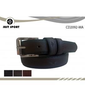 CD2092-MA  PACK DE 3