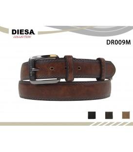 DR009M PACK DE 6