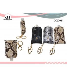 CC27011  PACK DE 10