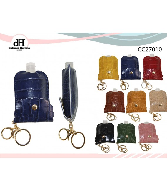 CC27010  PACK DE 10