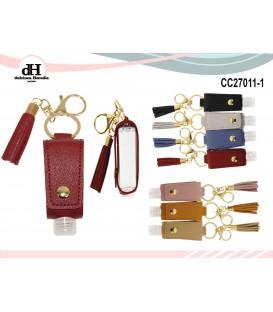CC27011-1   PACK DE 10