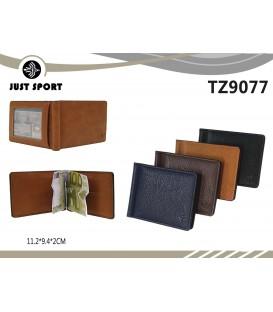 TZ9077