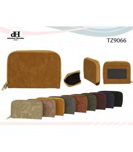TZ9067  PACK DE 12