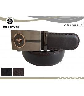 CP1953-A