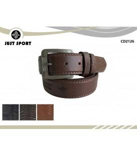 CD2126-A  PACK DE 3