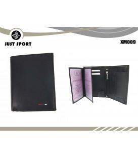 PACK DE 6 XM009