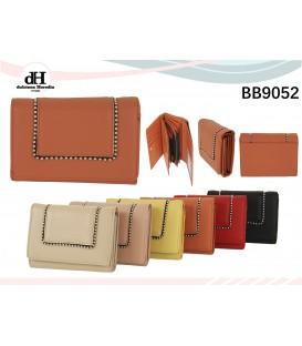 BB9052  PACK DE 6
