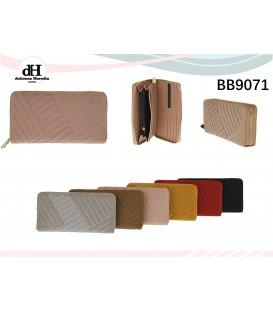BB9071  PACK DE 6