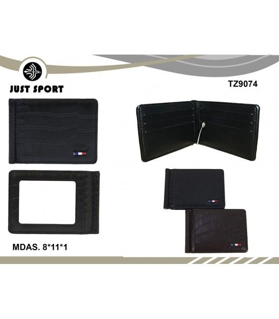 TZ9074  PACK DE 2