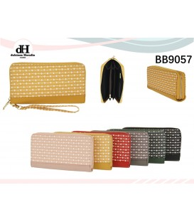 BB9057  PACK DE 6