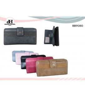 BB9080  PACK DE 6