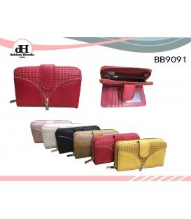 BB9091  PACK DE 6