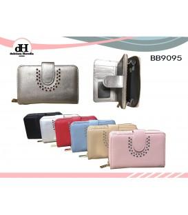 BB9095  PACK DE 6