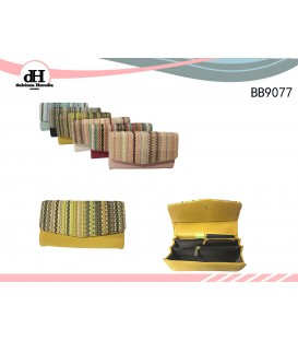 BB9077  PACK DE 6