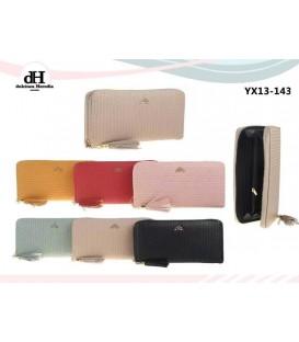 YX13-143  PACK DE 6