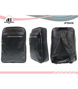 JP20436