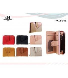 YX13--145  PACK DE 6