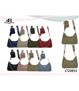 LT20853