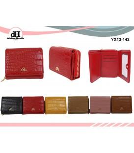 YX13-142  PACK DE 6