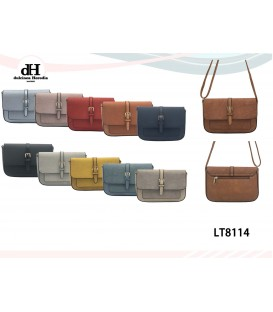 LT8114