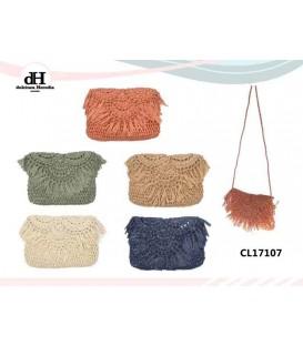 CL17107
