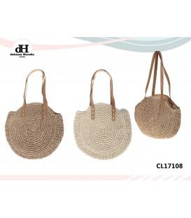CL17108