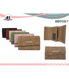 BB9087  PACK DE 6
