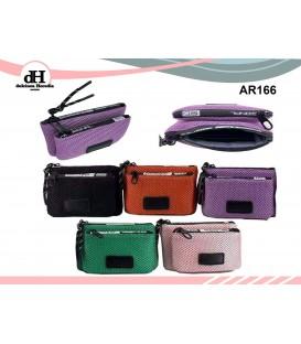 AR166  PACK DE 10