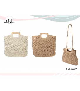 CL17129
