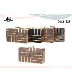 DW21227