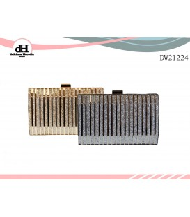 DW21224