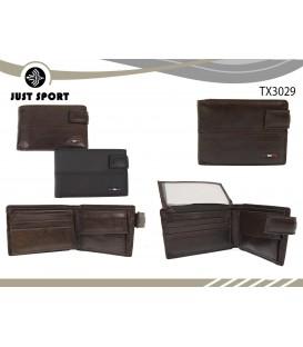 TX3029  PACK DE 2