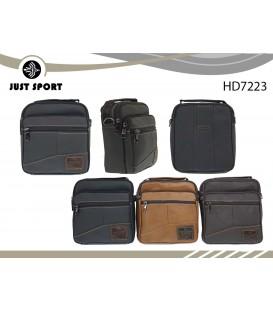 HD7223
