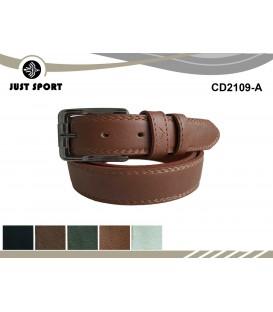 CD2109-A   PACK DE 5