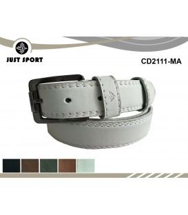 CD2111-MA   PACK DE 5