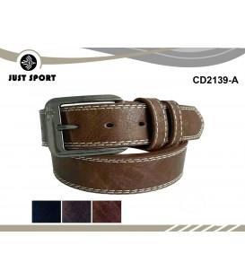 CD2139-A  PACK DE 3