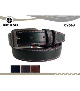 CY66-A  PACK DE 3