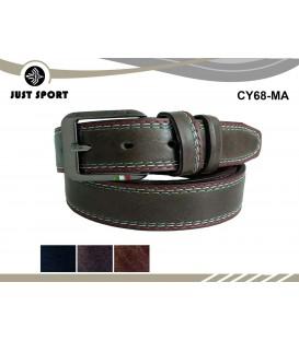 CY68-MA   PACK DE 3