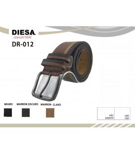 DR012  PACK DE 3