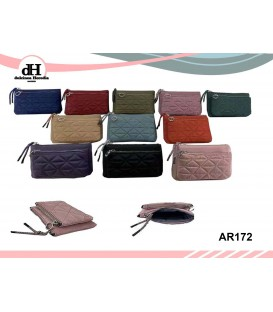 AR172  PACK DE 12