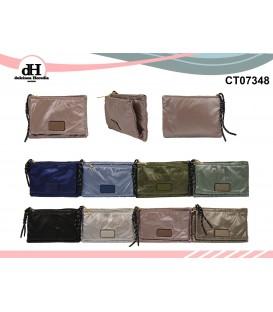 CT07348  PACK DE 12
