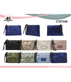 CT07349  PACK DE 12