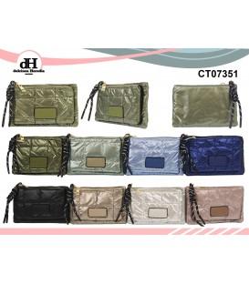 CT07351  PACK DE 12