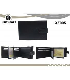 XZ005  PACK DE 2
