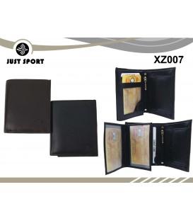 XZ007   PACK DE 2