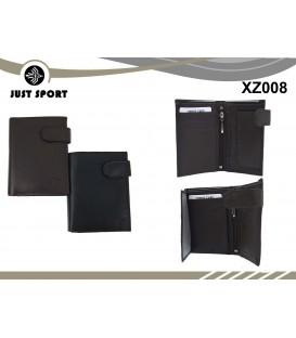 XZ008  PACK DE 2