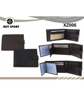 XZ006  PACK DE 2