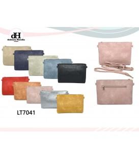 LT7041