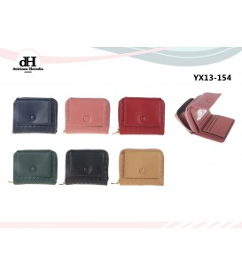 YX13-154  PACK DE 6